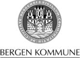 Bergenkommune165x120