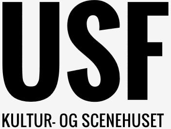 Screenshot_2019-09-09-USF-–-Kultur-og-scenehuset