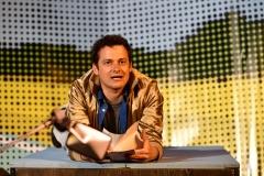 Maik (Tino Leo)