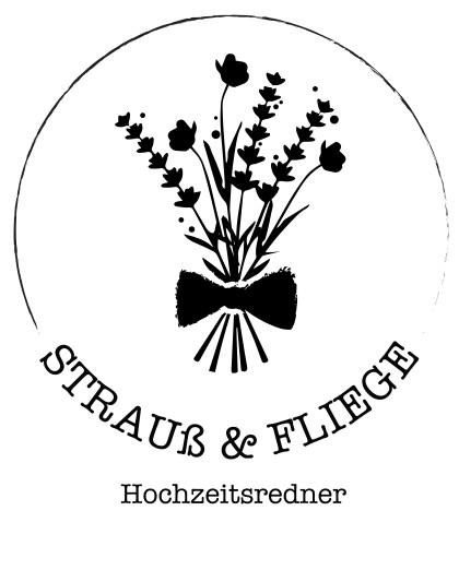 Strauß+Fliege_Hochzeitsredner
